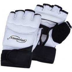 Boxerské rukavice Freefight, velikost S