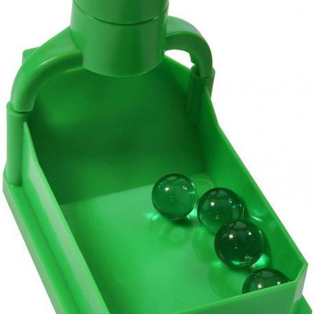 Plastová skříňka RIBBON - 4 šuplíky - krémová CURVER