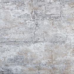 Vinylová podlaha STILISTA 7,5 m² - šedý kámen