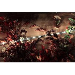 Zahradní polyratanové křeslo MIAMI cappuchino + písková poduška