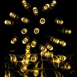 diVinto Slavnostní obří sklenice na víno – 30