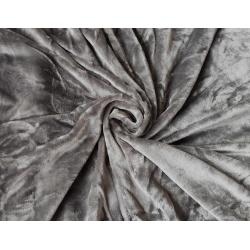 Praktické čtvercové umyvadlo 7,2L umyvadlo - MIX CURVER
