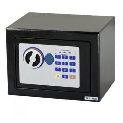 Trezor digitální G21 230x170x170mm