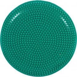 Kopací míč Official velikost 4