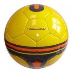 Kopací (fotbalový) míč  - vel. 5