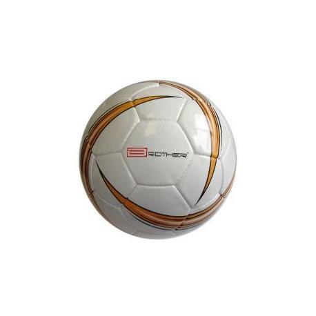 Kopací (fotbalový) míč vel. 4 - odlehčený