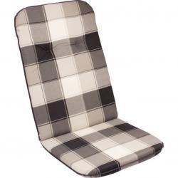 Sedák na vysoké křeslo SCALA HOCH kostka 10236-52