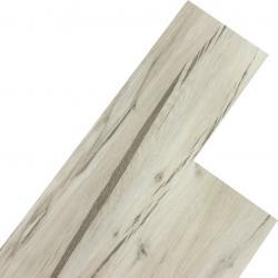 Vinylová podlaha STILISTA 20 m2 - dub