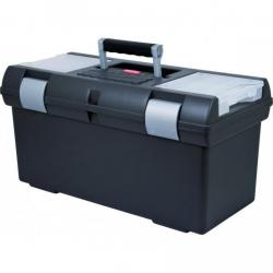 Kufr na nářadí PREMIUM &apos XL&apos   CURVER