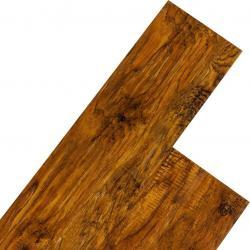 Vinylová podlaha STILISTA 20m² rustikální červenohnědý ořech