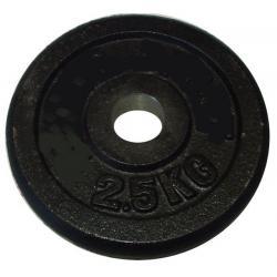 Kotouč náhradní 2,5 kg - 25 mm