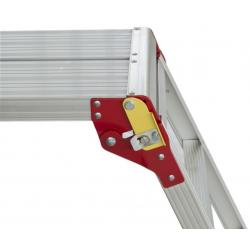 Toner Safeprint 44973533 kompatibilní pro OKI | Yellow | 1500 str