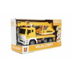 Toner Safeprint TK-160 | 1T02LY0NL0 kompatibilní pro Kyocera | Black | 2500 str