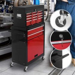 Toner Safeprint MLT-D1052L kompatibilní černý  pro Samsung ML-1910/1915/2525/2580, SCX-460