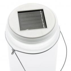 Toner Safeprint P1710567002 kompatibilní černý pro Minolta PagePro 1300 série (6000str./5%