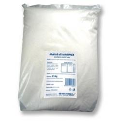 Sůl mořská do bazénu 25 kg