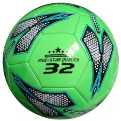 Kopací míč Brother bílý velikost 5