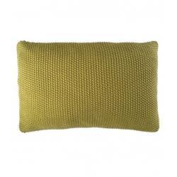 Vyhřívaný polštář Hugo Frosch &quot Marrakesch&quot  z BIO bavlny s termoforem Eco Classic Comfort