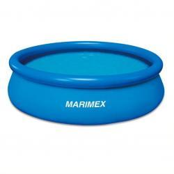 MARIMEX Bazén Tampa bez příslušenství, 3,5 x 0,76 m