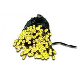 Li-Ion baterie - 18V 3,0 Ah