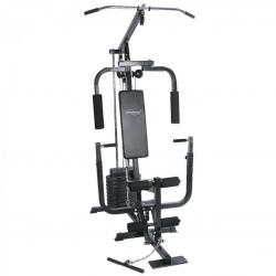 Physionics® Fitness stanice, 40 kg