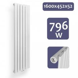 Paměťová karta Kingston Mobility Kit G2 MicroSDHC 16GB, class 10, redukce + čtečka