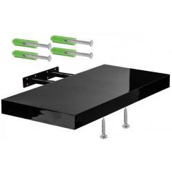 Stůl na stolní tenis Sponeta S3-47i modrý